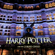 6 Family-Friendly West End Theatre Shows
