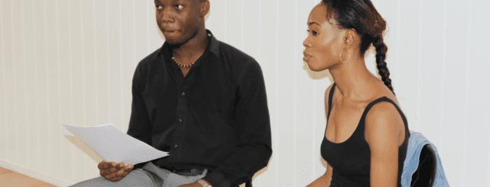 Audition Etiquette: Do's & Dont's