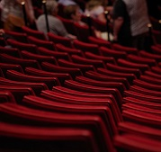 Theatre Architecture: Beauty and Functionality