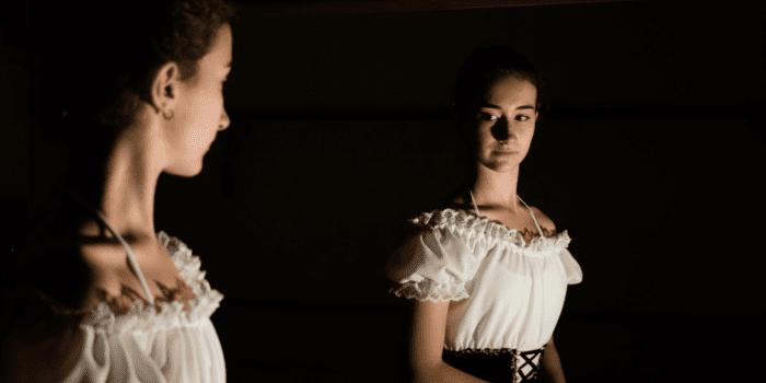 Body Positivity in Dance Education