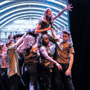 Greenwich Show 2019 – Tickets Now on Sale!