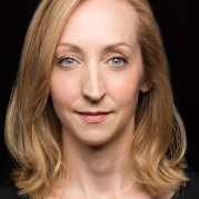 Inside Acting: Our Teacher Claire