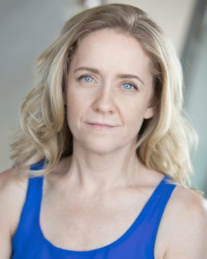 Introduction to Screen Acting with Emma Keele