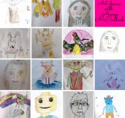 Online Artists