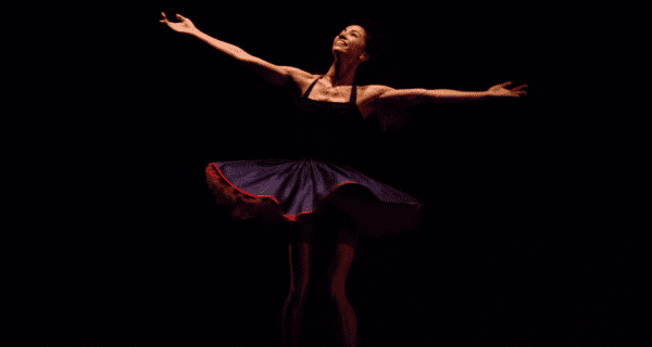 Performing Arts: Why It Can Be a Great Hobby