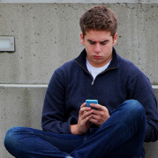 Theatre School Combats Isolation in Teens Due to Social Media