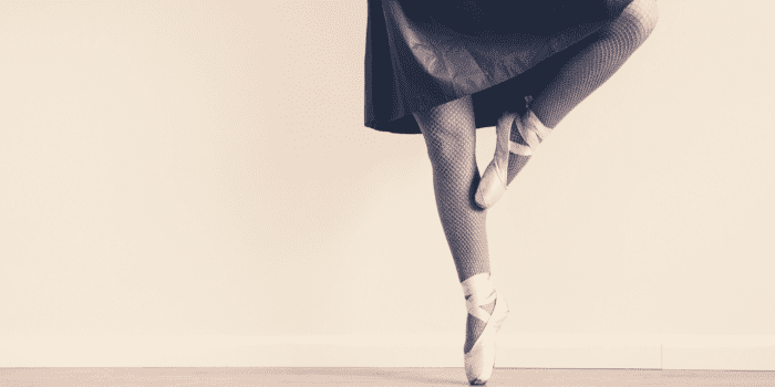 Why Dancing is Great for Fitness