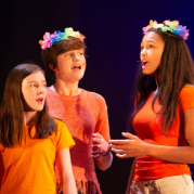 Why We Need to Take Children's Theatre More Seriously