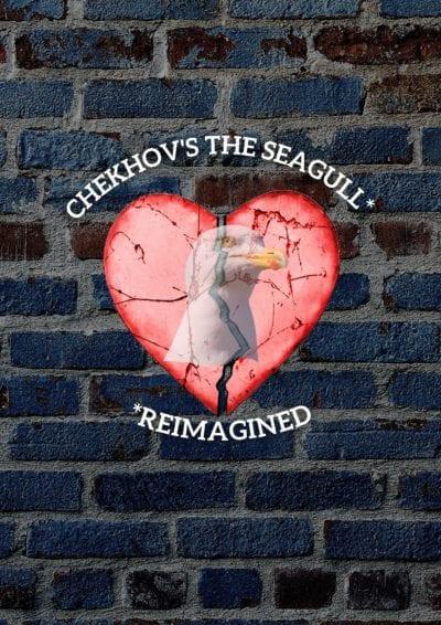 Ensemble Company-Seagull Reimagined