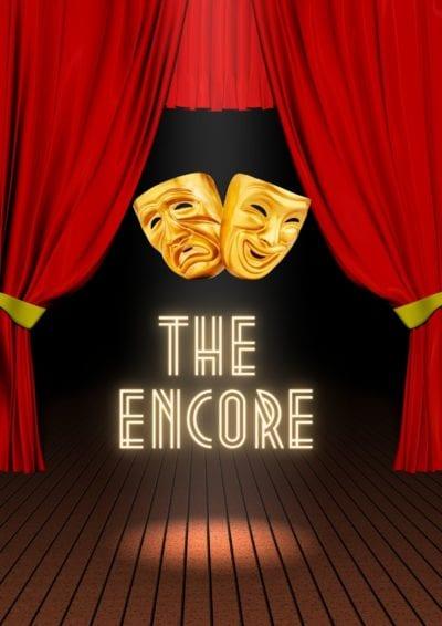Musical Theatre Troupe-The Encore