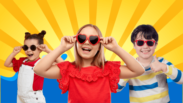 Make the Most of your Staycation: The Benefits of Attending Summer Schools